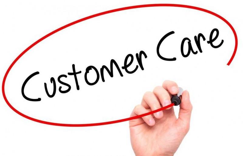 Italian Speaking Customer Consultant