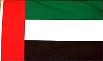 Emirati Arabi e Dubai